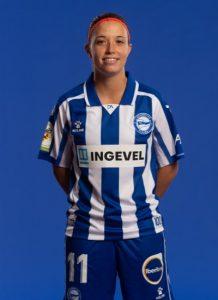 Alba Aznar 11