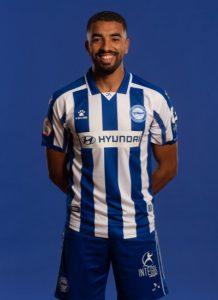 Jaouad Erraji 4